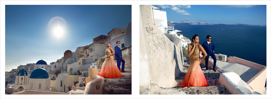 Destination Pre Wedding Shoot Santorini_38
