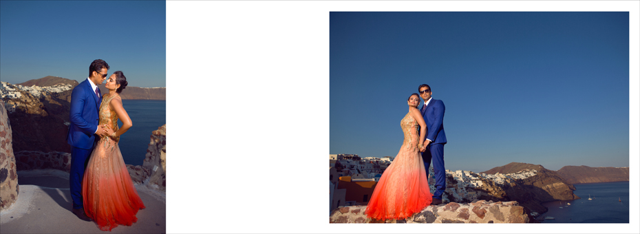 Destination Pre Wedding Shoot Santorini_40
