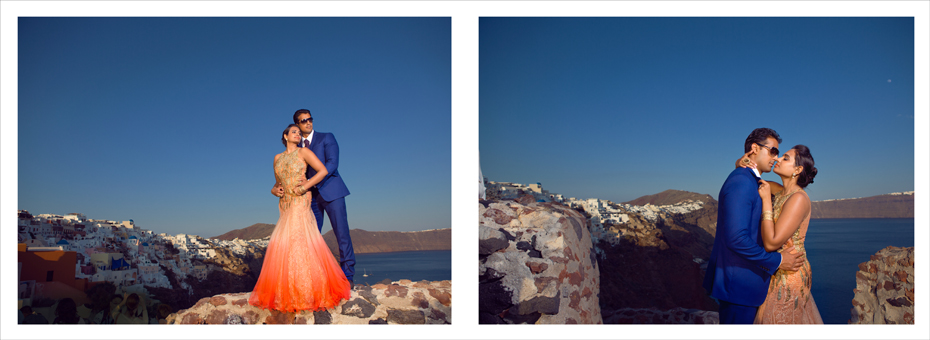 Destination Pre Wedding Shoot Santorini_41