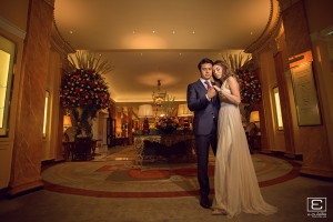 Dorchester Hotel London Engagement_20