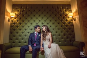 Dorchester Hotel London Engagement_21