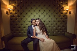 Dorchester Hotel London Engagement_22
