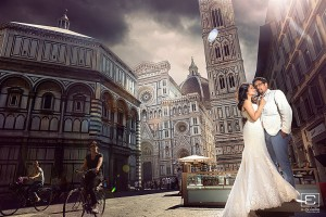 Post Wedding Shoot Florence_01
