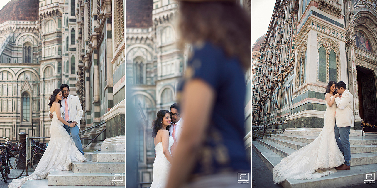 Post Wedding Shoot Florence_03