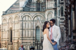 Post Wedding Shoot Florence_04