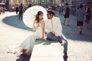 Post Wedding Shoot Florence_06