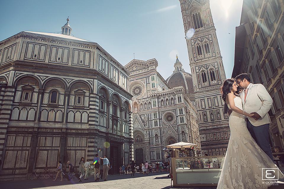 Post Wedding Shoot Florence_07