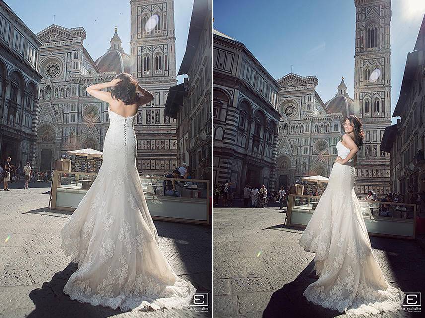 Post Wedding Shoot Florence_08