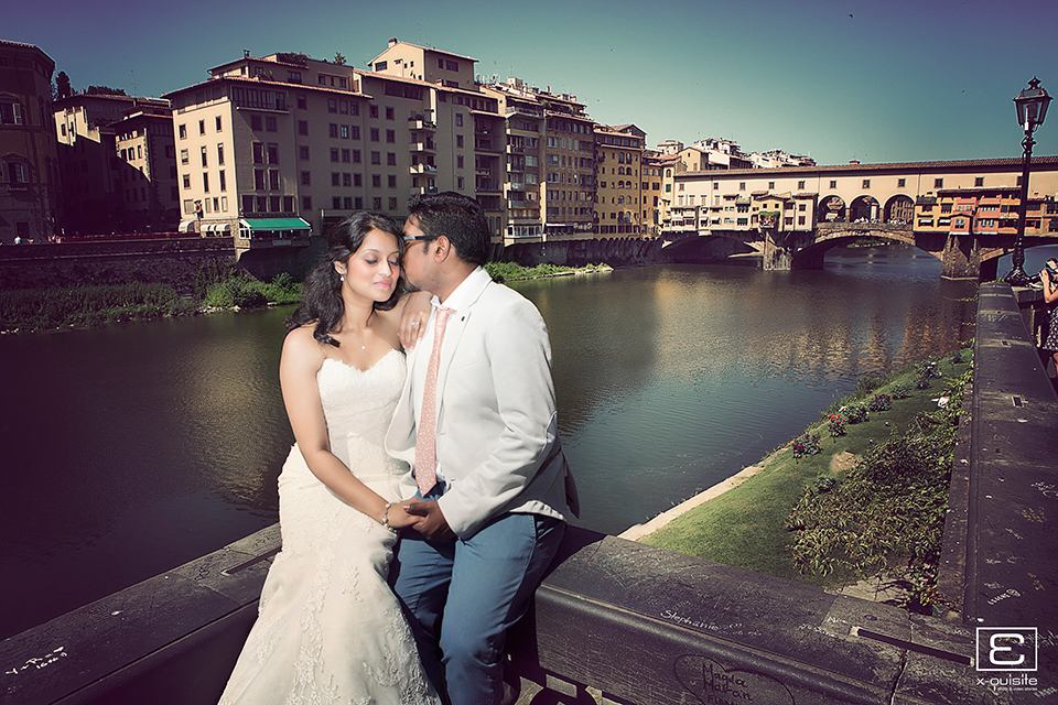 Post Wedding Shoot Florence_09