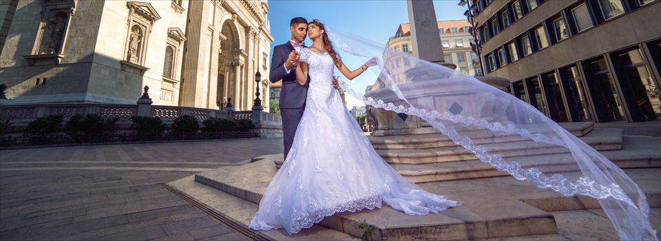 Pre Wedding Shoot Budapest_03