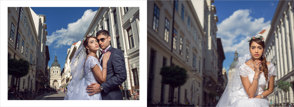 Pre Wedding Shoot Budapest_04