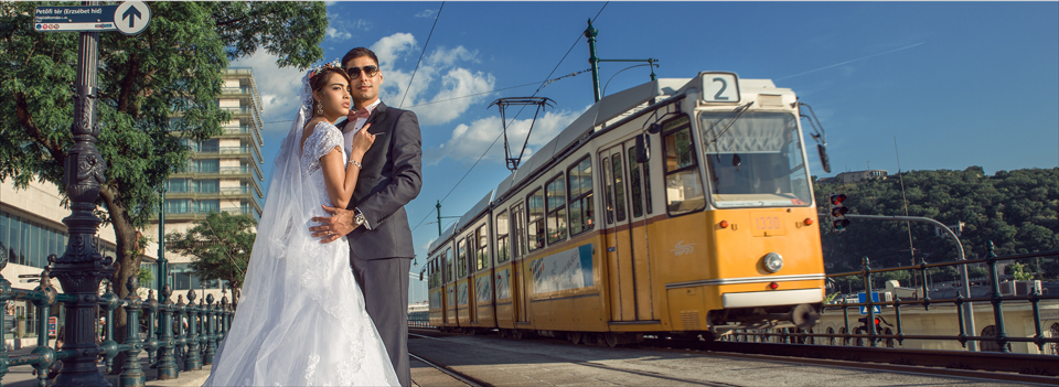 Pre Wedding Shoot Budapest_05