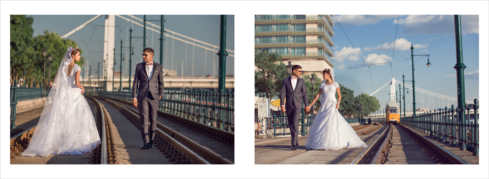 Pre Wedding Shoot Budapest_06