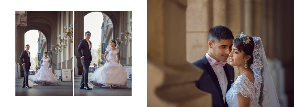 Pre Wedding Shoot Budapest_07