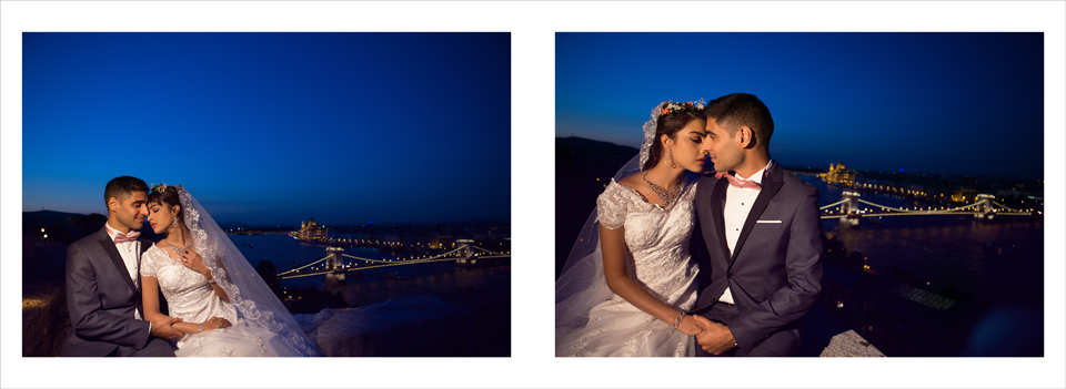 Pre Wedding Shoot Budapest_08