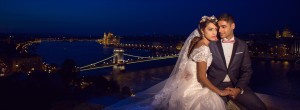 Pre Wedding Shoot Budapest_09
