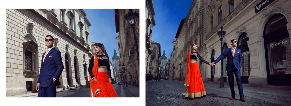 Pre Wedding Shoot Budapest_19