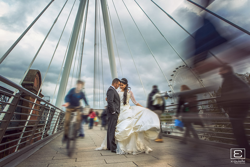 Shazia_Athar_Central_London_Pre_Wedding_Shoot_02