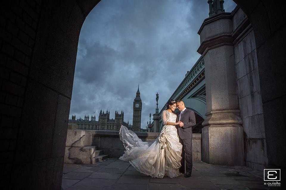 Shazia_Athar_Central_London_Pre_Wedding_Shoot_03