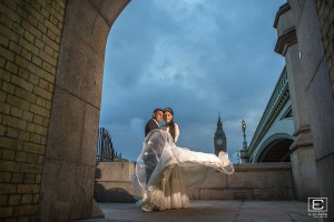 Shazia_Athar_Central_London_Pre_Wedding_Shoot_04