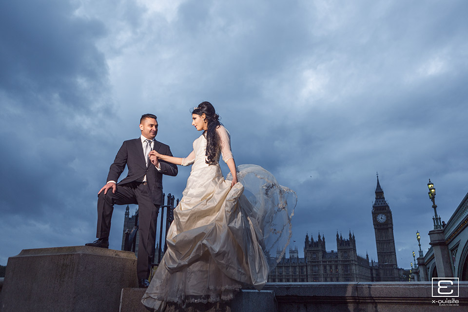 Shazia_Athar_Central_London_Pre_Wedding_Shoot_06