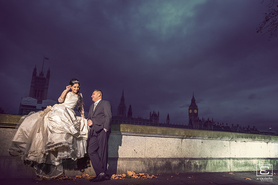 Shazia_Athar_Central_London_Pre_Wedding_Shoot_07