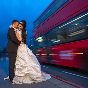 Shazia_Athar_Central_London_Pre_Wedding_Shoot_08