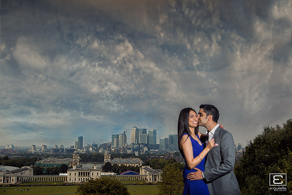 Simar_Sunny_Pre_Wedding_Shoot_Richmond_Park01