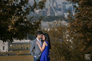 Simar_Sunny_Pre_Wedding_Shoot_Richmond_Park02