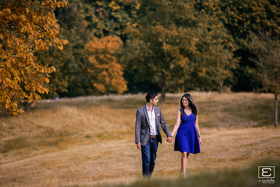 Simar_Sunny_Pre_Wedding_Shoot_Richmond_Park03