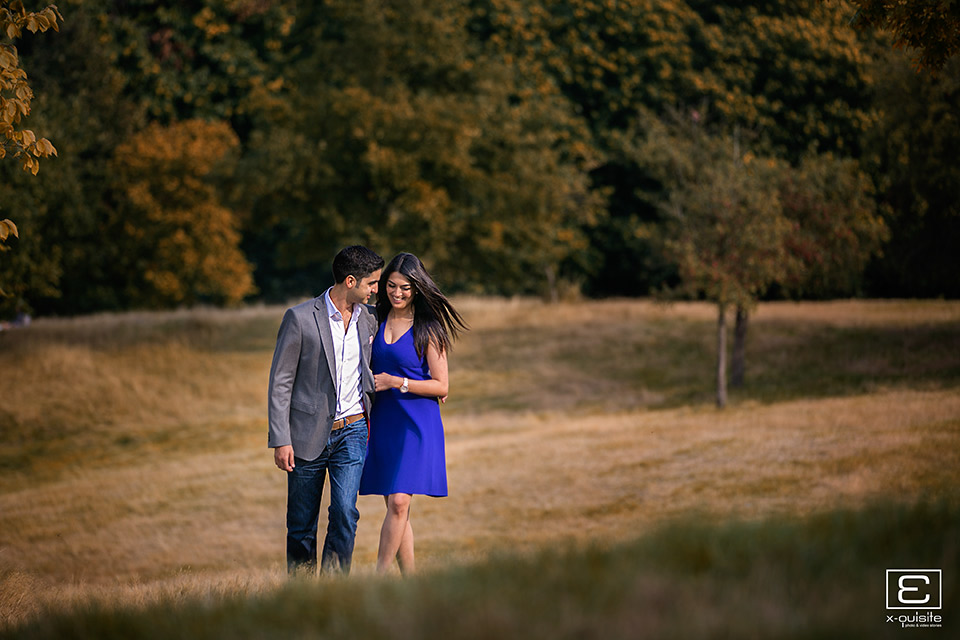 Simar_Sunny_Pre_Wedding_Shoot_Richmond_Park04
