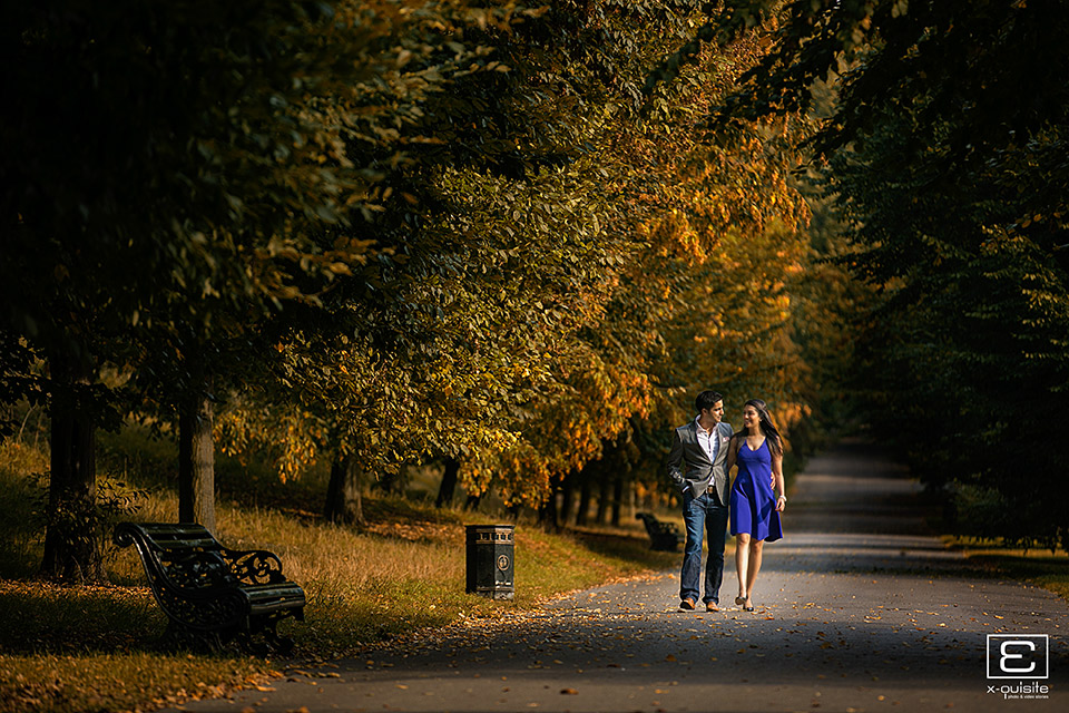 Simar_Sunny_Pre_Wedding_Shoot_Richmond_Park05
