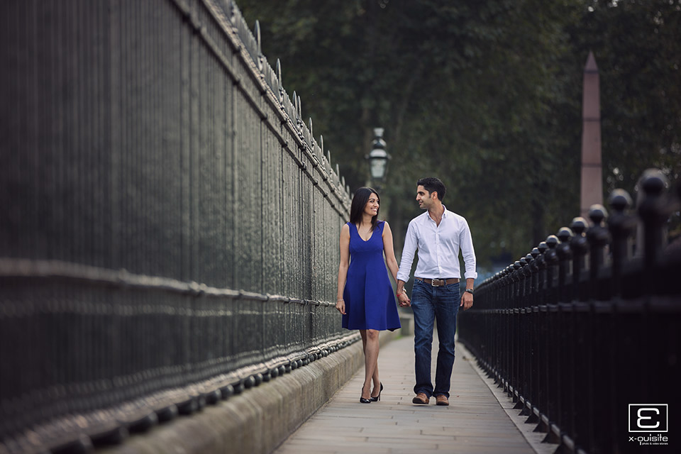 Simar_Sunny_Pre_Wedding_Shoot_Richmond_Park08