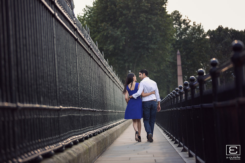 Simar_Sunny_Pre_Wedding_Shoot_Richmond_Park10
