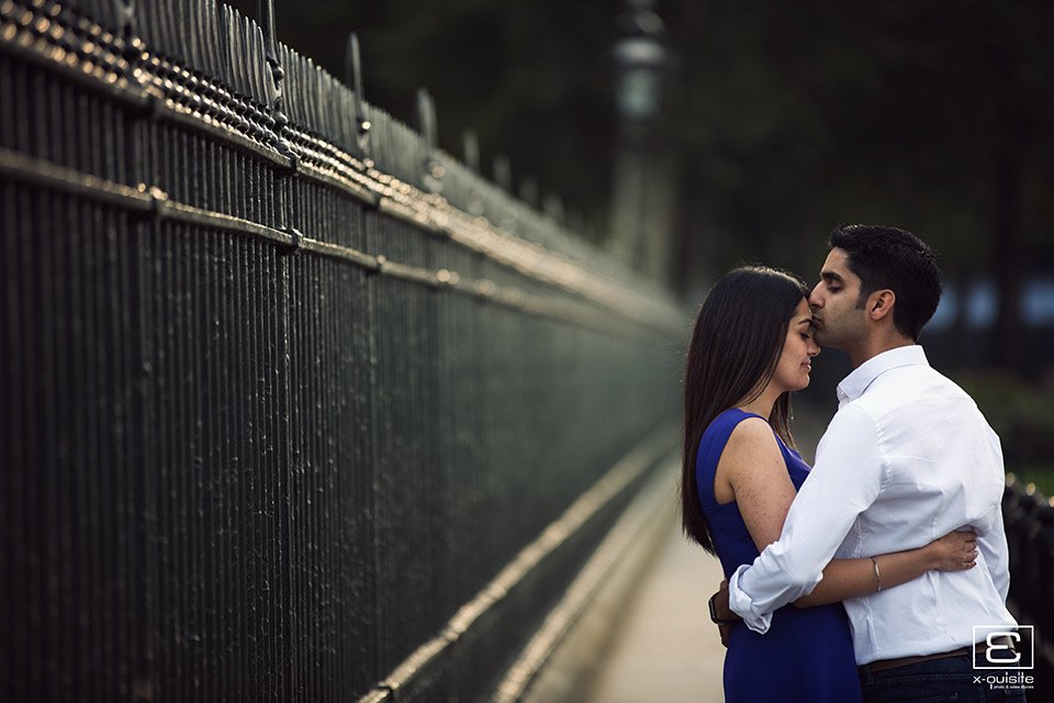Simar_Sunny_Pre_Wedding_Shoot_Richmond_Park11
