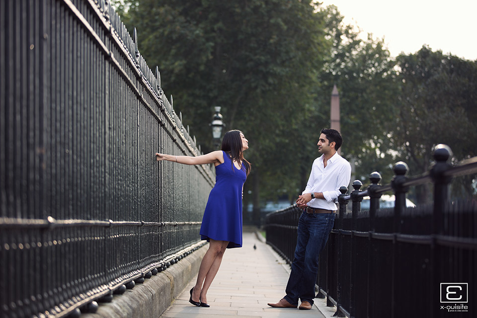 Simar_Sunny_Pre_Wedding_Shoot_Richmond_Park12