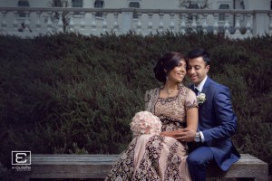 Muslim_Wedding_&_Reception_Coworth_Park