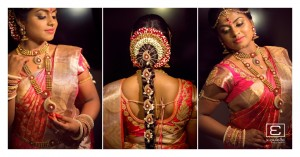 Tamil Wedding Ceremony 1