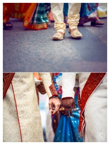 Tamil Wedding Ceremony 10