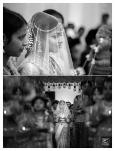 Tamil Wedding Ceremony 14