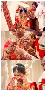 Tamil Wedding Ceremony 18