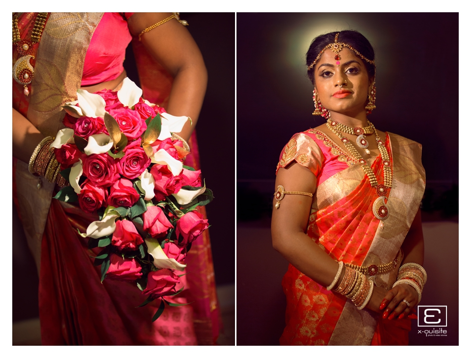 Tamil Wedding Ceremony 2