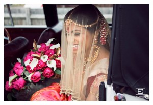 Tamil Wedding Ceremony 7