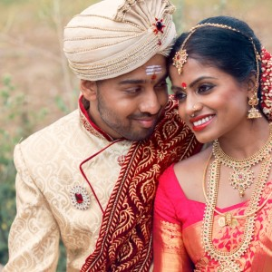 Kajan&Bhanu_Religious_Wedding_Photos_ 1613