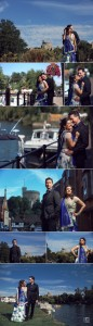 Windsor_Pre_Wedding_Shoot_01
