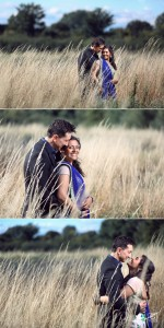 Windsor_Pre_Wedding_Shoot_02
