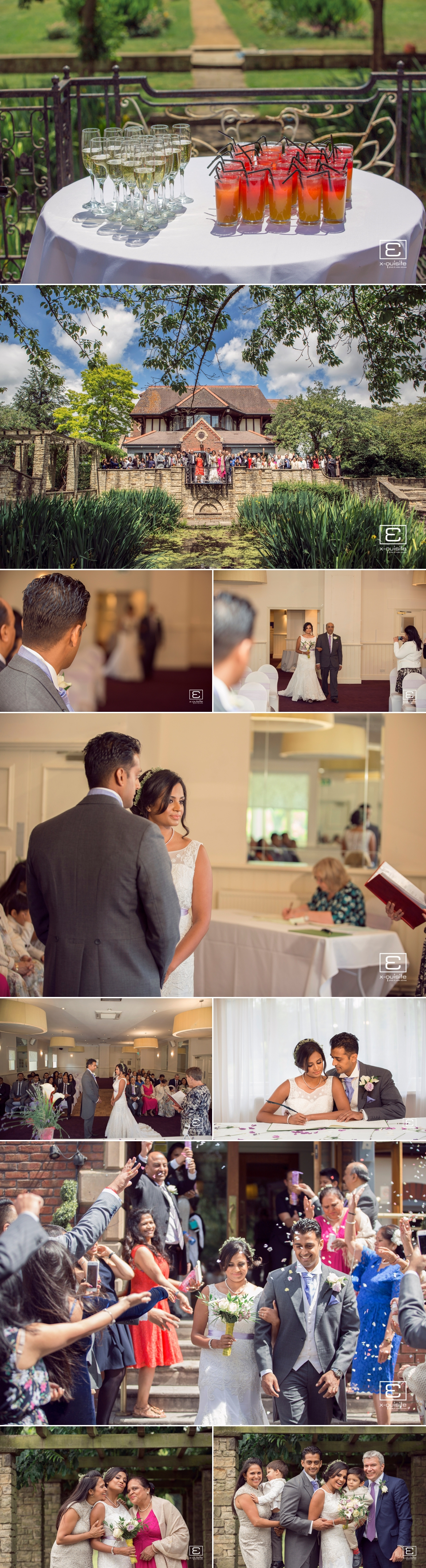 Newland-Manor-Hindu-Wedding_01