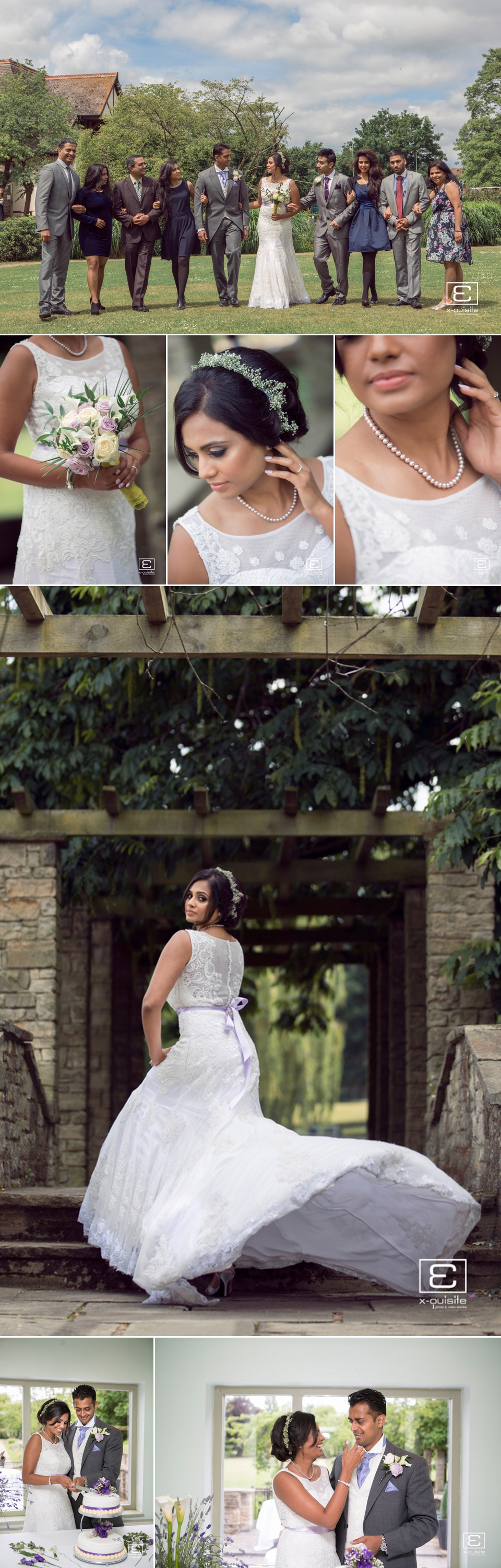 Newland-Manor-Hindu-Wedding_02
