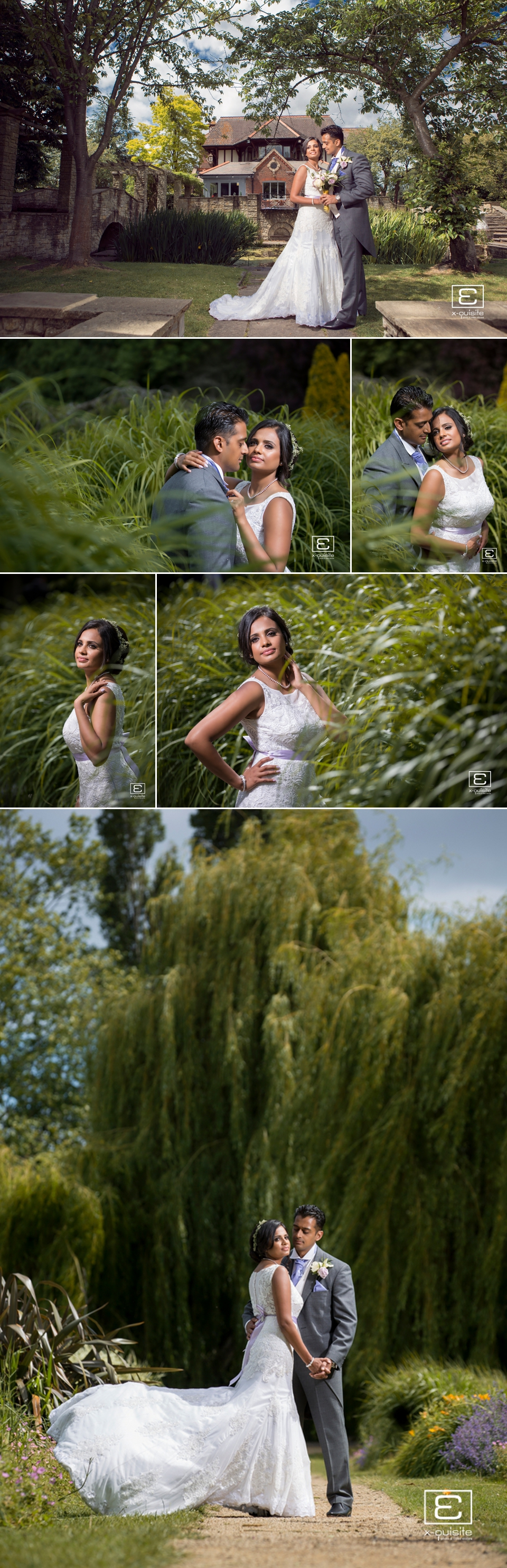 Newland-Manor-Hindu-Wedding_03