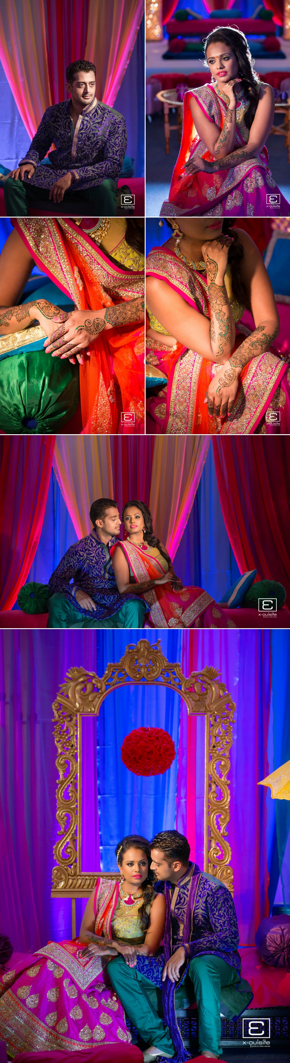 Newland-Manor-Hindu-Wedding_04